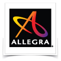 Allegra Print Design Marketing